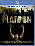 Platoon [2 Discs] [Blu-ray/DVD]