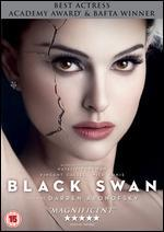 Black Swan [Dvd] [Import]
