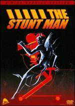 The Stunt Man (Widescreen Edition) [Vhs]