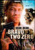 Bravo Two Zero - Tom Clegg