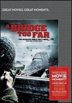 A Bridge Too Far - Richard Attenborough