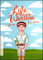 Life During Wartime [Criterion Collection] - Todd Solondz
