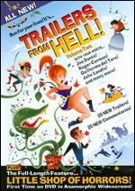 Trailers from Hell!, Vol. 2