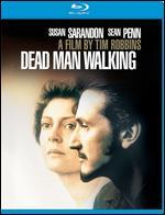 Dead Man Walking: Music From and Inspired By the Motion Picture-Various Artist