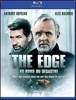 The Edge - Lee Tamahori