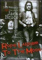 Rope Ladder to the Moon