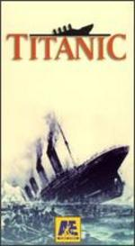 Titanic, Vol. 4: The Legend Lives On, Part II