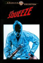 The Squeeze - Michael Apted