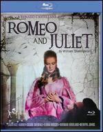 Romeo & Juliet (1954)