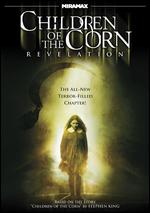 Children of the Corn: Revelation -
