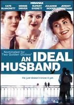 An Ideal Husband - Oliver Parker