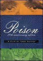 Poison: 20th Anniversary Edition