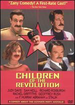 Children of the Revolution (2005) By Judy Davis