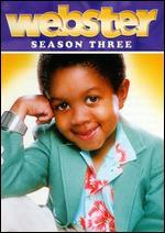 Webster: Season 03