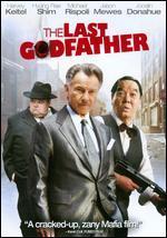 Last Godfather