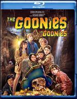 Goonies [French] [Blu-ray]