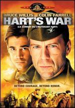 Hart's War (Le Combat Du Lieuten
