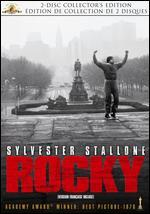 Rocky [Collector's Edition]