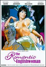 The Romantic Englishwoman - Joseph Losey