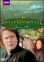 Ballykissangel: Series 06