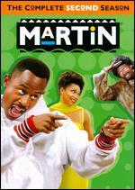 Martin: Season 02