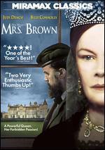 Mrs Brown [Dvd] [1997]