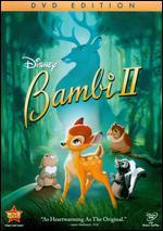 Bambi II [Special Edition]