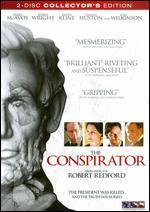 The Conspirator (Single Disc Edition)