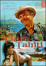 Tiara Tahiti - Ted Kotcheff