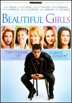 Beautiful Girls - Ted Demme