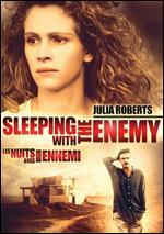 Sleeping With the Enemy [French]