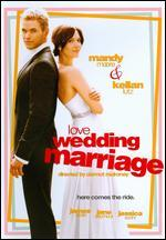 Love Wedding Marriage [Edizione: Germania]