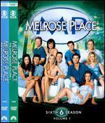 Melrose Place: Season 06