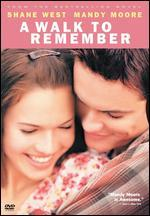 A Walk to Remember [Import Anglais]