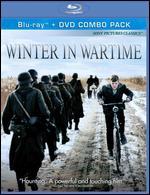 Winter in Wartime [Blu-ray/DVD] - Martin Koolhoven