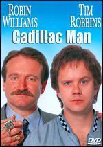 Cadillac Man - Roger Donaldson