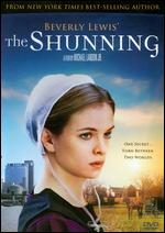 The Shunning - Michael Landon, Jr.