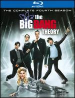 The Big Bang Theory: Season 04 -