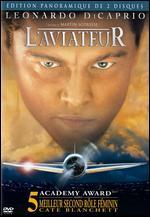 The Aviator [French]