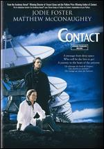 Contact [French]