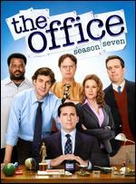 The Office: Season 07