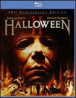 Halloween II: 30th Anniversary Edition