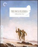 The Four Feathers (the Criterion Collection) [Blu-Ray]