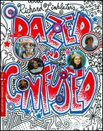 Dazed and Confused [Criterion Collection] [Blu-ray]