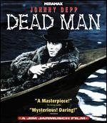 Dead Man [Blu-ray] - Jim Jarmusch