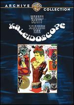 Kaleidoscope - Jack Smight