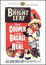Bright Leaf - Michael Curtiz