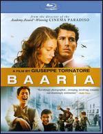 Baaria [Blu-ray]
