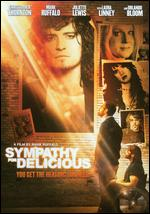 Sympathy for Delicious - Mark Ruffalo