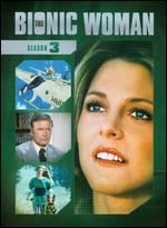 The Bionic Woman: Season 03